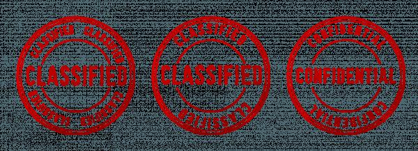 Obszary ochrony danych - jakie dane chronić