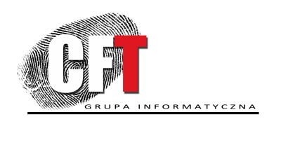 CFT Grupa Informatyczna