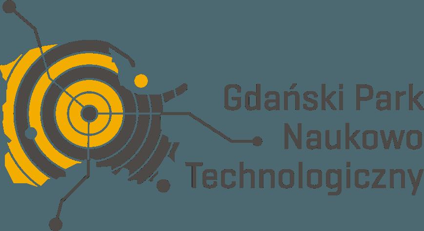 Gdański Park Naukowo Technologiczny