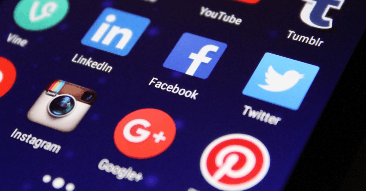 Zagrożenia w sieci - cyberprzestępcy i media społecznościowe