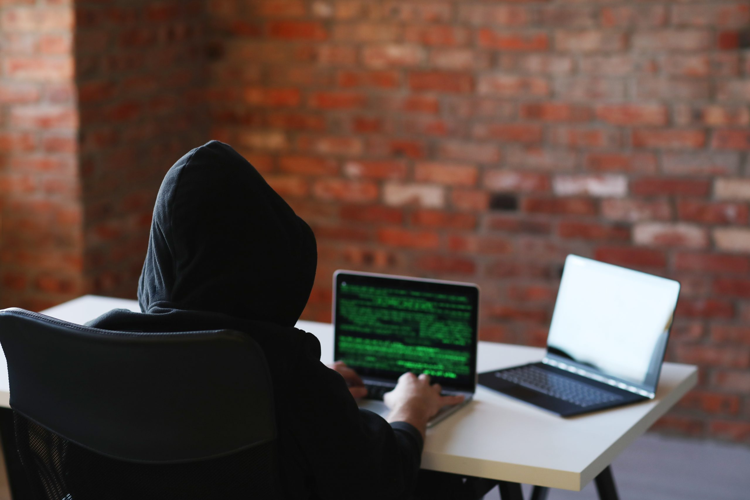 Wielowymiarowość ataków hakerskich