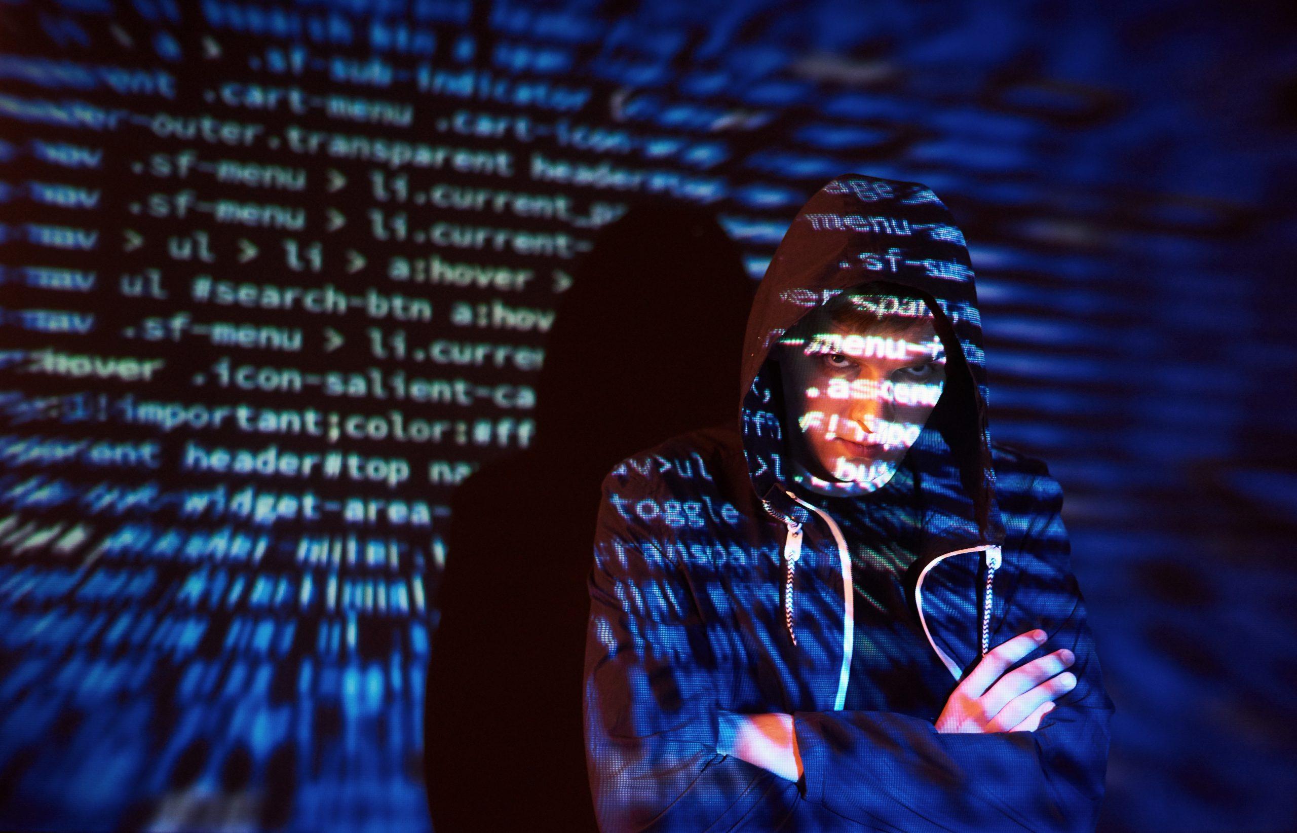Spear phishing - wyrafinowana technika ataku