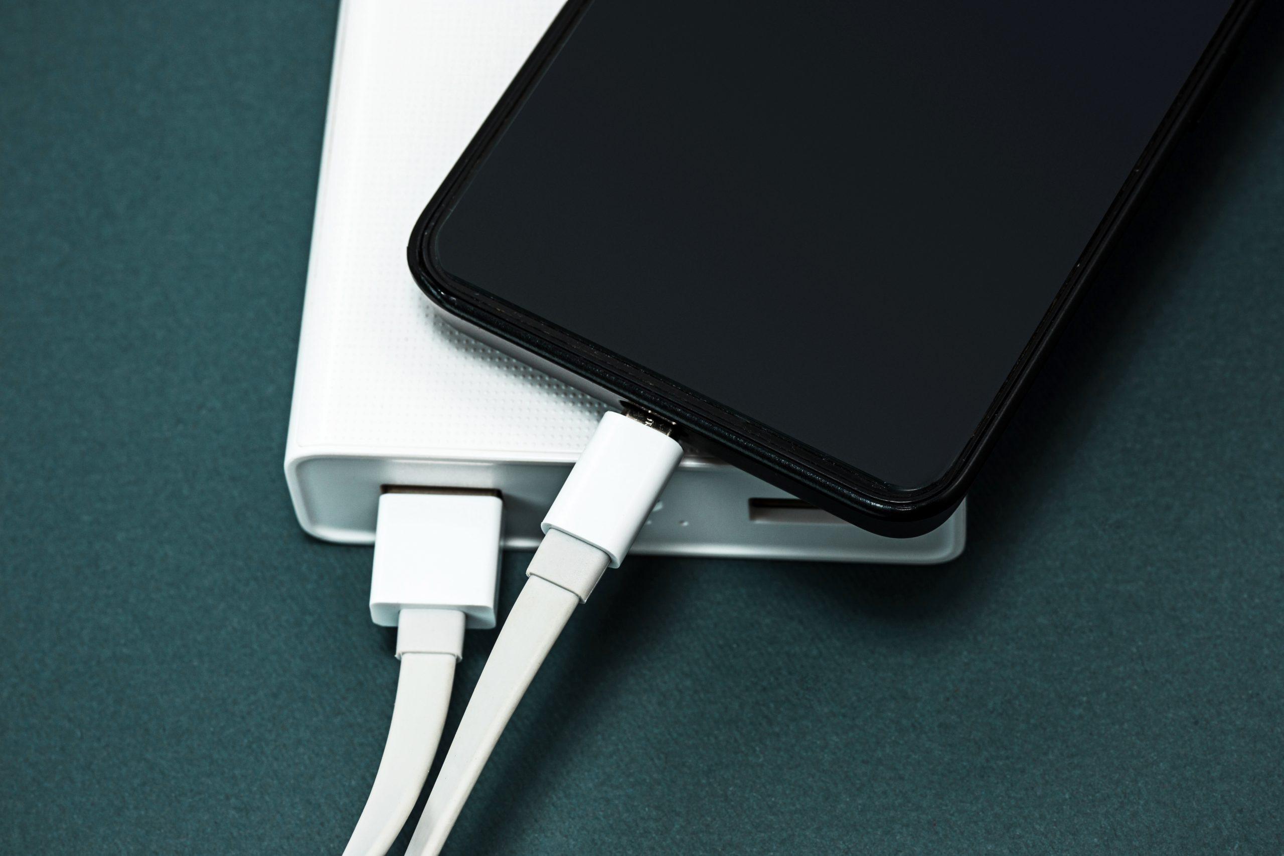 Kontrola urządzeń USB